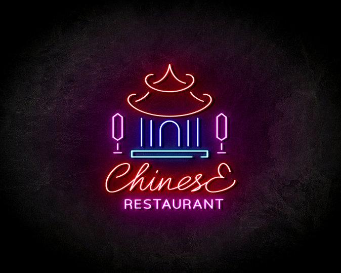 Food, Bars en Clubs