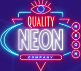 CUSTOMIZE YOUR NEON SIGN - Custom LED Neon text and logo_